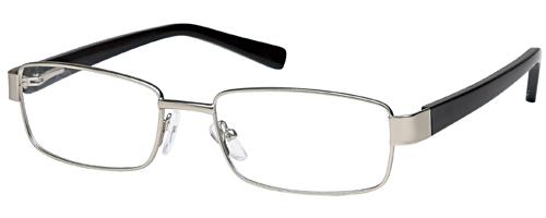 USD79 range : i-glasses.co.nz, - Glasses - frame and lenses ...