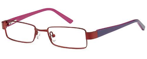 i-glasses.co.nz, - Glasses - frame and lenses - complete ...