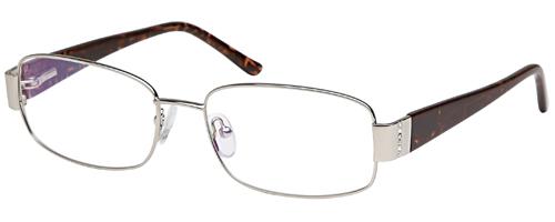 Glasses Frames In New Zealand : i-glasses.co.nz, - Glasses - frame and lenses - complete ...